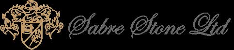 Sabre Stone Ltd. Logo